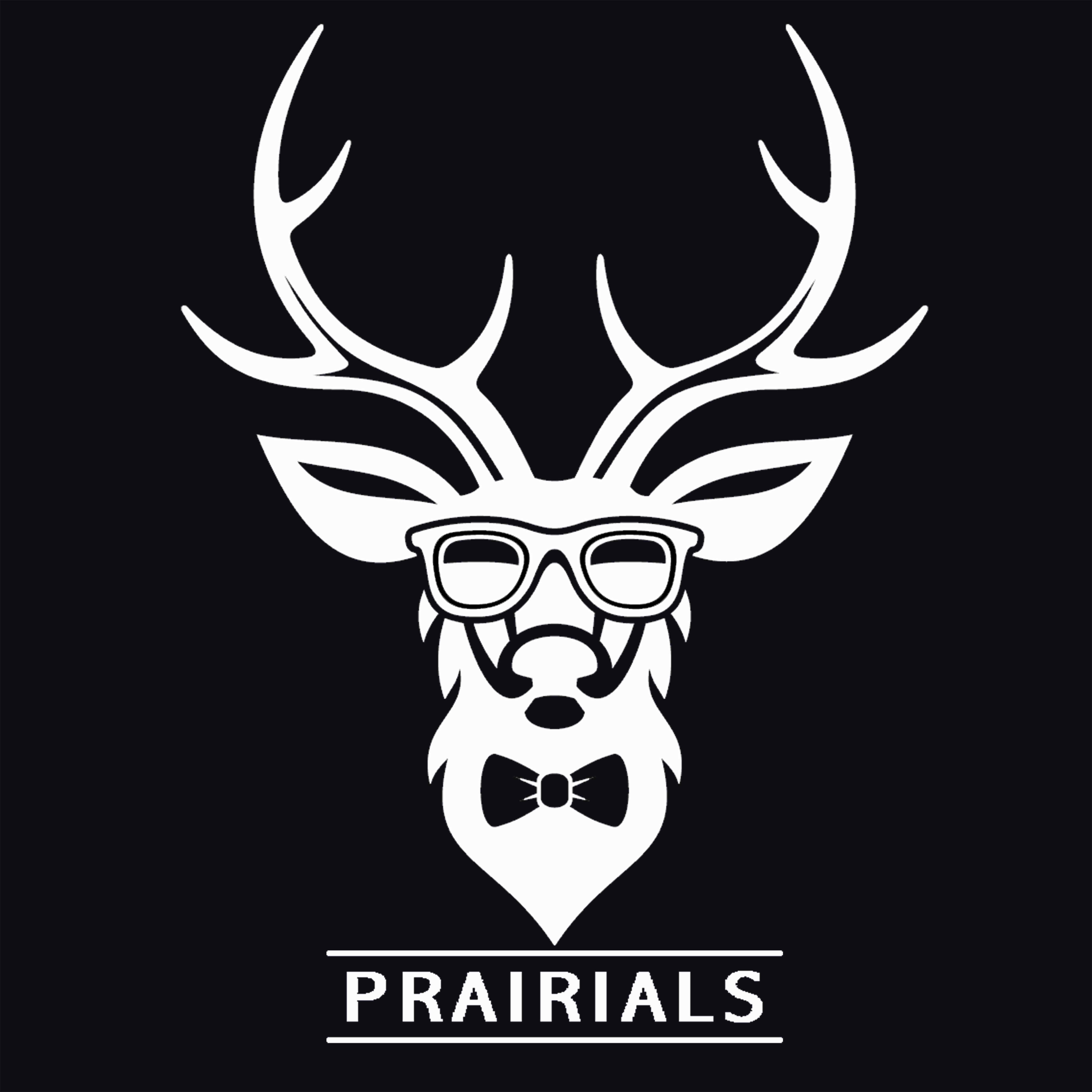 Prairials